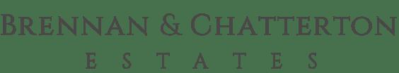 Brennan & Chatterton logo